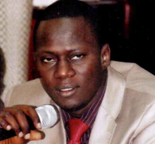 Cybercriminalité : le Sénégal se prépare aux crimes des temps modernes