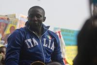 Aliou Mané présente ses excuses et retourne à Boul Falé