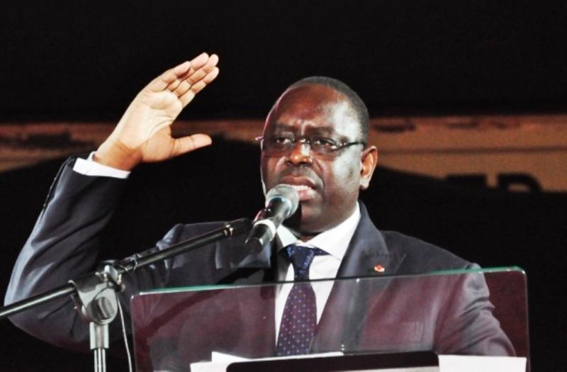 « Bilan d'Etape : ça a été dit, c'est fait » : la primature revient sur les deux ans de Mandat de Macky Sall