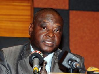 Le Procureur général des Chambres Africaines Extraordinaires, Mbacké Fall