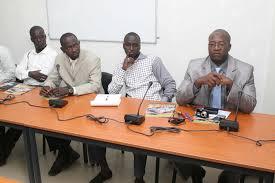 Le Forum civil demande l'extension de la déclaration du patrimoine à d'autres autorités