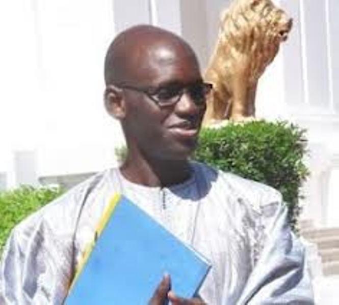 Projets structurants de lutte contre les inondations : Quand Aminata Touré freine Khadim Diop