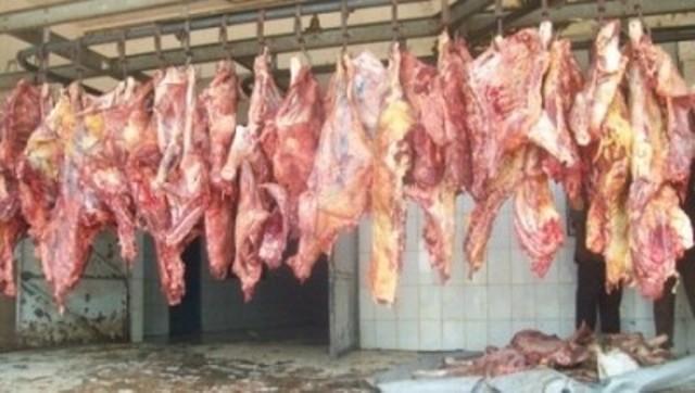 Abattages clandestins sur le marché de la viande: la Sogas crie à la concurrence déloyale