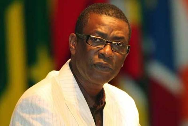 « Youssou Ndour ne savait pas remplir le dossier de candidature » : Fekké Ma Ci Bolé attrait à la barre le Pr Isaac Yankhoba Ndiaye et « l'as »