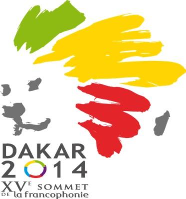 Sommet de la Francophonie: Le président Macky Sall déchire la copie de 22 milliards et arrête le budget à 9 milliards de F CFA