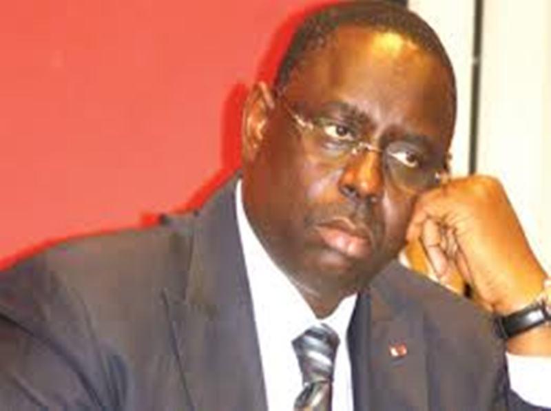 Gouvernance de Macky SALL : deux ans et rien sous la dent