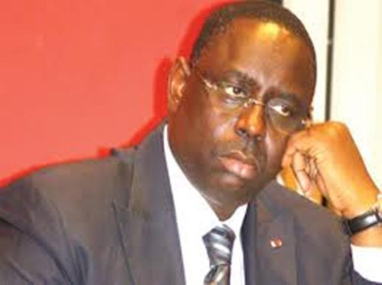 Elections locales : Macky Sall invité à être neutre
