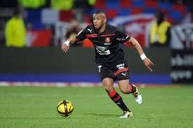 COUPE DE FRANCE (QUARTS DE FINALE) : Rennes élimine Lille et entrevoit le Stade de France