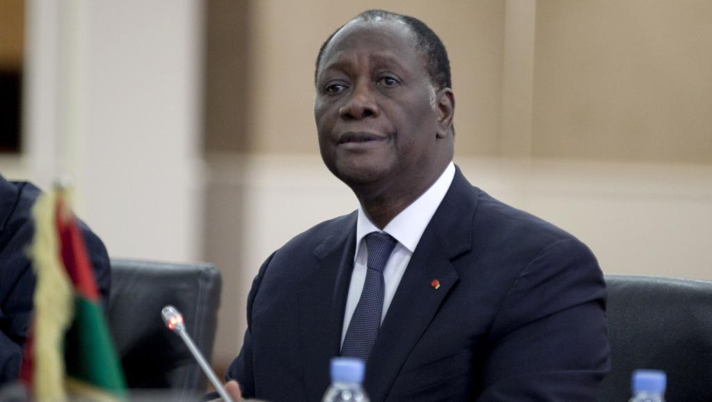 Le 44e sommet de la Cédéao s'ouvre à Yamoussoukro