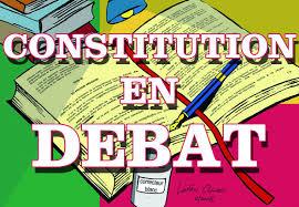 C'est dangereux de changer tout le temps la Constitution d'un pays, selon un juge fédéral américain