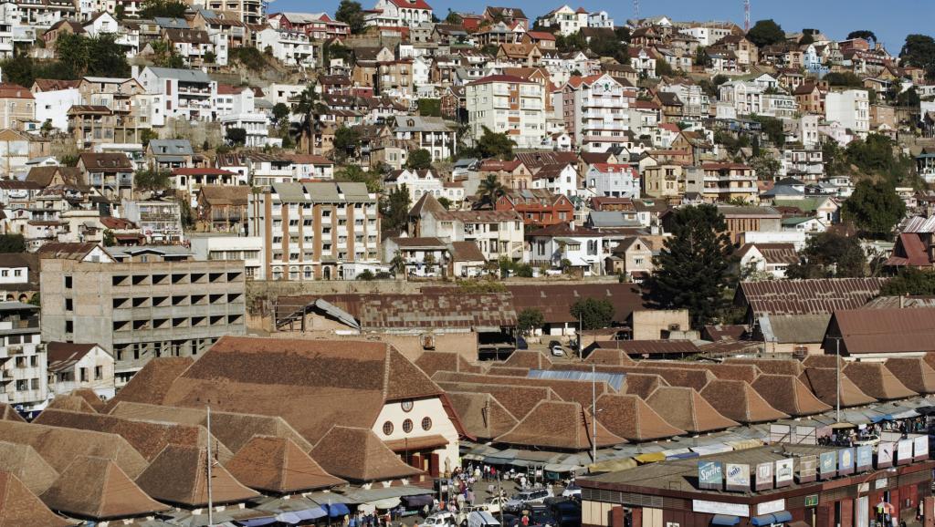 Madagascar: imbroglio autour du bureau permanent de l'Assemblée nationale