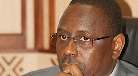 Restructuration du secteur informel : les 200 mille emplois à créer par Macky Sall...