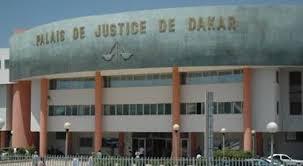 Cour d'assises: les procès de sept prévenus renvoyés faute de carburant du véhicule du GIGN