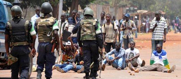 LePoint.fr/Source AFP - Photo d'illustration