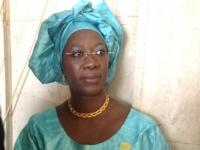 Viol de la femme mariée retrouvée à Tambacounda: Anta Sarr condamne  et menace                                   de la femme violée et retrouvée à Tamba : «C'est un acte odieux»
