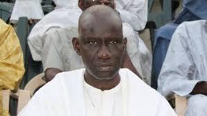 Union africaine de judo : Mbagnick Ndiaye dénigre la candidature de El Hadji Dia