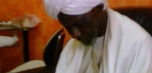 Fermeture des frontières : les corps de deux imams Guinéens  bloqués au Sénégal, des accrochages notés
