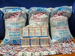 Pour l'autosuffisance en sucre à l'horizon 2017: la CSS annonce le projet KT 150