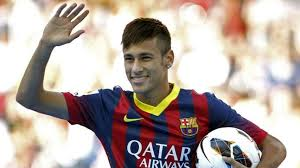 League des Champions : Neymar sauve le Barça