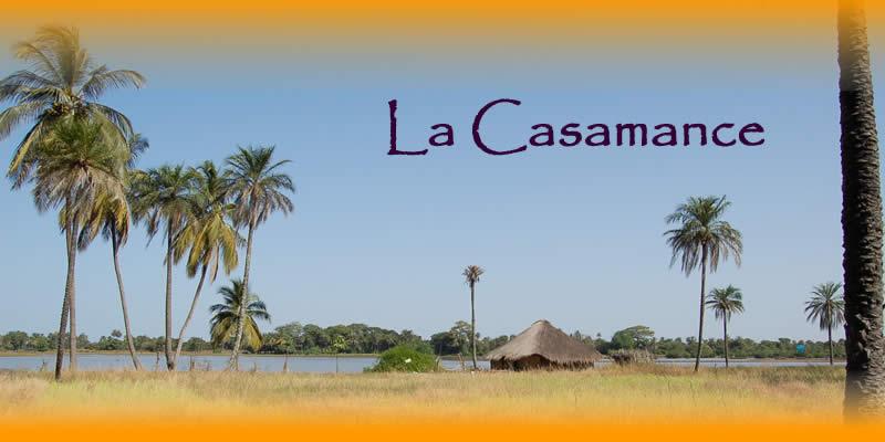 Rendez-nous notre Casamance nationale !