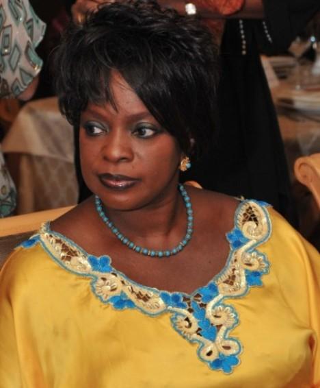 Dossier Ndeye Khady Gueye : quand l'Etat crée les conditions de sa libération