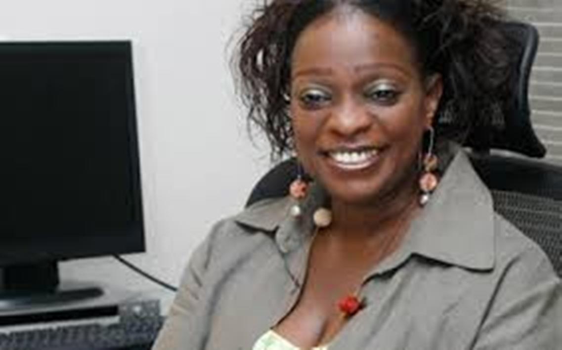 Dernière minute: Ndèye Khady Guèye libérée