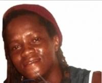 Justice: Les présumés bourreaux de Maleyni Sané libres