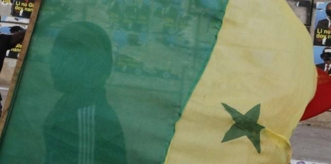 La démocratie sénégalaise : une belle boutique dévalisée
