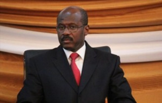 Mali: le Premier ministre démissionnaire invoque des divergences avec le président Keïta