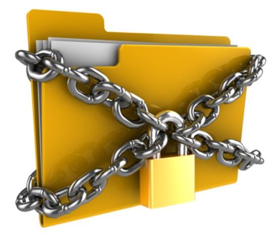 Le CDP insiste sur le respect de la vie privée et recommande la vigilance