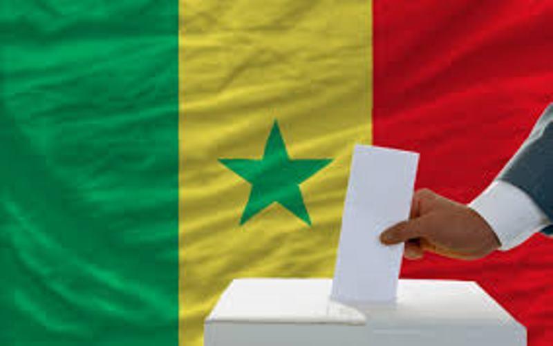 Locales 2014-l'électorat convié le 29 juin prochain: la loi portant modification du code votée par les députés
