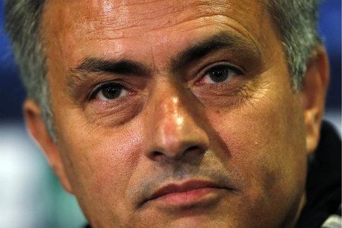 Ligue des champions : Mourinho: 'On peut créer l'exploit'