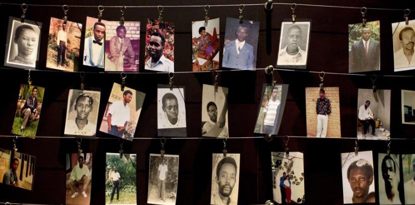 RWANDA. 800.000 morts et une nouvelle victime : la vérité