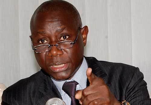 Confrontation à la CREI : Bara Tall accuse, Bibo Bourgi récuse puis avoue