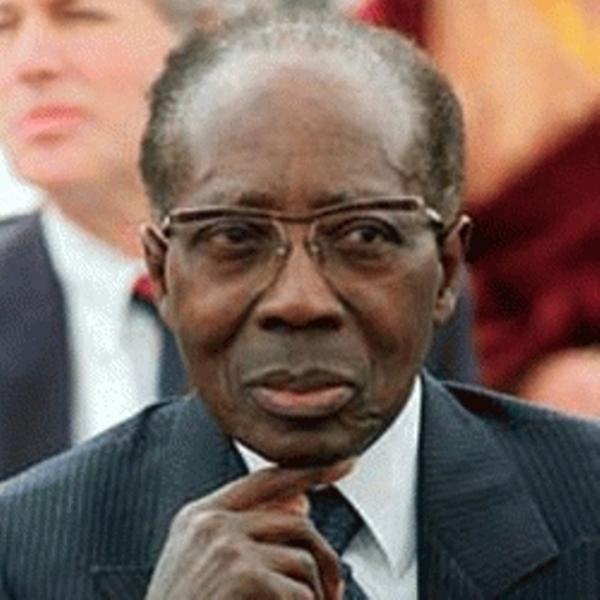 Joal réclame les restes du président-poète Léopold Sédar Senghor