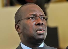 """Souleymane Ndene Ndiaye: """"Macky Sall est entouré de gens qui lui disent qu'il est Dieu alors qu'il n'est pas Dieu..."""""""
