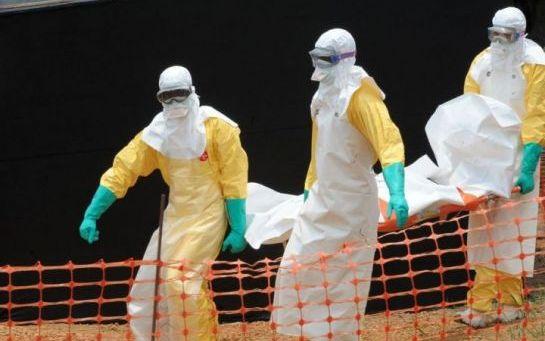 L'épidémie de fièvre Ebola en Afrique occidentale «effrayante», selon l'OMS