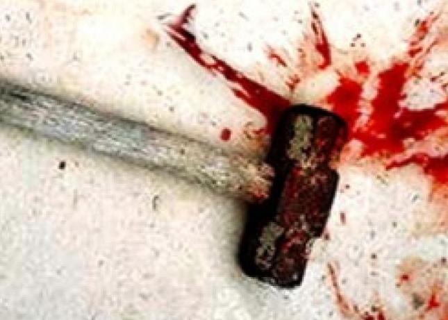 Meurtre cruel d'un sénégalais au Gabon : maîtrisé puis ligoté, Cheikh Amadou Tidiane BA tué à coups de marteau sur la tête