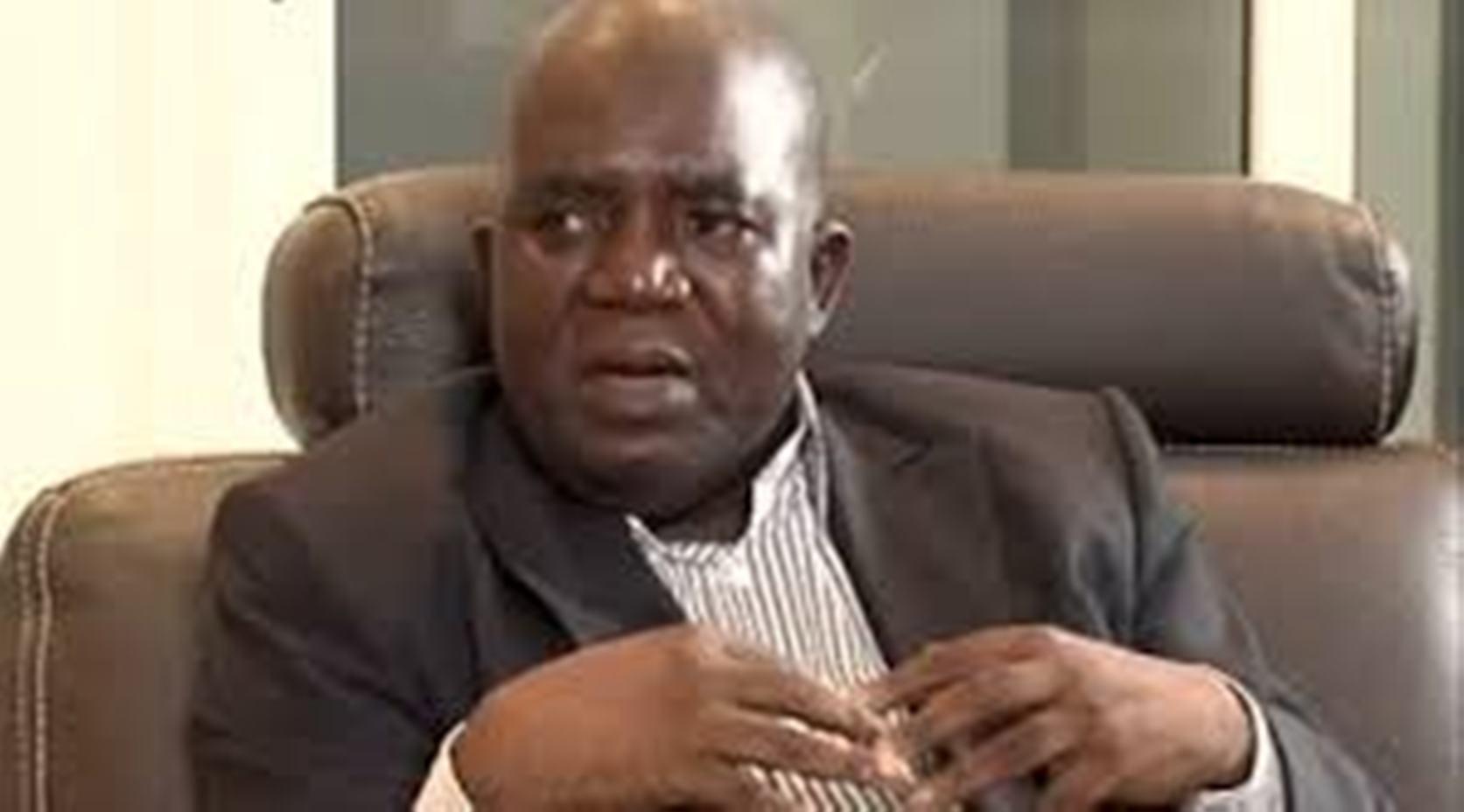 Comité directeur du PDS: Massaly se bagarre avec Ndeye Amy Diouf et déballe sur Oumar Sarr