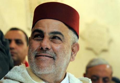 """Maroc: les islamistes signent une """"Charte de la majorité"""" avec leurs alliés"""