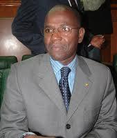 Abdoul Aziz Sow brise le silence
