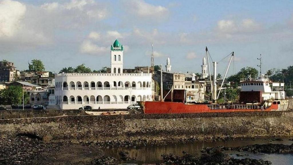 Comores: le manque d'eau et d'électricité pénalise toute l'économie