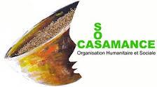 A l'attention des électrices et électeurs: SOS Casamance interpelle les candidats