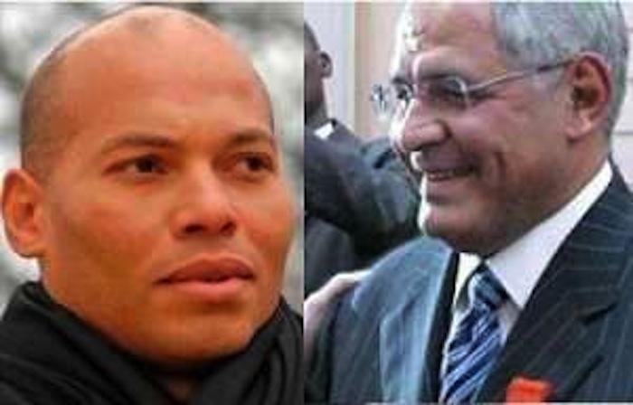 Des chefs d'Etat africains et arabes demandent à Macky de libérer Karim Wade