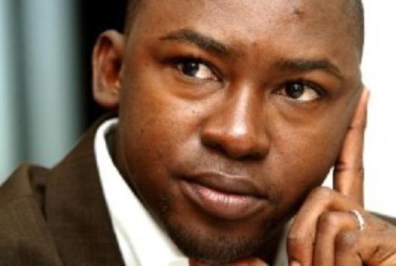 Blanchi par la CREI, Cheikh Diallo parle