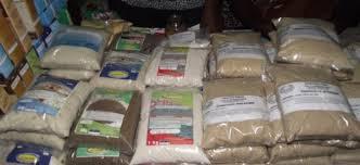 Retombées du Conseil des ministres décentralisé : les produits locaux s'arrachent comme du petit pain