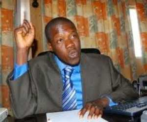 Ndeye Amy Dioum et Mamadou Lamine Massaly  soldent leurs différends au tribunal