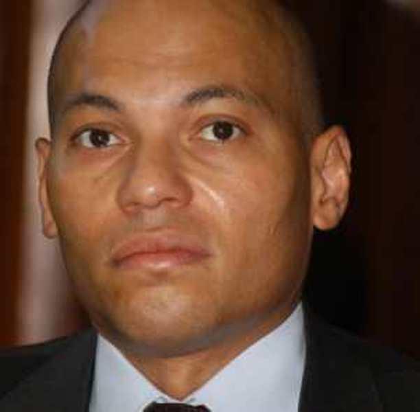 Du silence, Karim passe à la rébellion: Traduit en justice, il refuse de signer l'avis de notification, la CI actionne le chef de Rebeuss