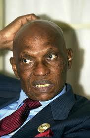 Abdoulaye Wade et sa dette de 227 millions de F CFA