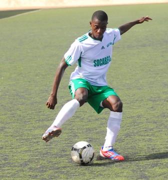 Ligue 1- 17e journée: Le Jaraaf se détache du peloton de tête mais reste à la portée de Pikine et Ouakam